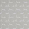 march-hare-jane-churchill-papier-peint-enfant-03-stone