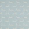 march-hare-jane-churchill-papier-peint-enfant-07-aqua