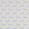 march-hare-jane-churchill-papier-peint-enfant-pale-bleu-04