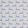 march-hare-jane-churchill-papier-peint-02-bleu