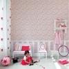 papier-peint-enfant-camengo-jardin-enchanté-visuel