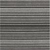tissu-porto-vecchio-casamance-gris-32260127
