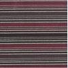 tissu-porto-vecchio-casamance-rose-32260352