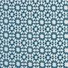 tissu-torre-casamance-turquoise-32160387