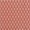 tissu-girolata-casamance-blanc;rouge-32270674