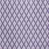 tissu-girolata-casamance-blanc;bleu-32270317