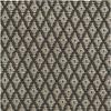 tissu-girolata-casamance-noir;blanc-32270153