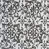 tissu-corte-casamance-gris-3230217