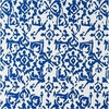 tissu-corte-casamance-blanc-3230328
