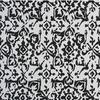 tissu-corte-casamance-noir-3230152