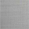 tissu-bonifacio-casamance-blanc-32250115