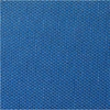 tissu-bonifacio-casamance-bleu-32250233