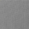 tissu-bonifacio-casamance-gris-32250758