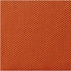 tissu-bonifacio-casamance-orange-32250926