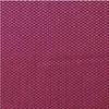 tissu-bonifacio-casamance-rose-32250571