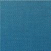 tissu-bonifacio-casamance-turquoise-32250466