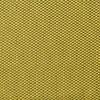 tissu-bonifacio-casamance-vert-32250354