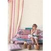 Abracadabra-collection-enfant-camengo-papier-peint-confettis
