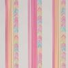 Abracadabra-camengo-papier-peint-enfant-antracte-multi