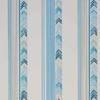 Abracadabra-camengo-papier-peint-enfant-antracte-bleu-gris