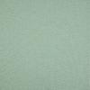 tissu-larsen-baytown-wood-010-turquoise