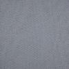 tissu-larsen-baytown-wood-011-sea-blue