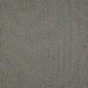 tissu-larsen-baytown-wood-06-graphite