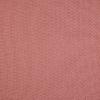 tissu-larsen-baytown-wood-07-hibiscus