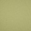 tissu-larsen-baytown-wood-09-anis-green
