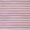 tissu-outdoor-osborne-and-litlle-cerigo-03
