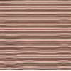 tissu-outdoor-osborne-and-litlle-cerigo-05