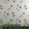 papier-peint-osborne-little-farfalla-ncw4010