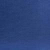 tiss-alliage-casamance-bleu-8710320