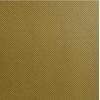 tiss-alliage-casamance-gold-8710684