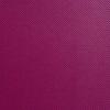 tiss-alliage-casamance-rose-8710917