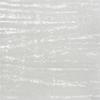 tissu-zellige-casamance-blanc-7870127