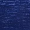 tissu-zellige-casamance-bleu-7870963