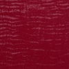 tissu-zellige-casamance-rouge-7871172