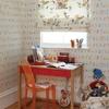 papier-peint-enfant-osborne-and-little-zagazzo-quentin-abc-visuel-2
