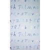 papier-peint-enfant-osborne-and-little-zagazzo-quentin-abc-02