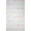 papier-peint-enfant-osborne-and-little-zagazzo-quentin-abc-04