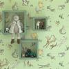 papier-peint-enfant-osborne-and-little-zagazzo-quentin-menagerie-visuel