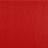 tissu-mixology-camengo-rouge