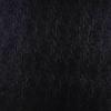 tissu-mixology-camengo-noir