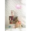papier-peint-enfant-camengo-summer-camp-arc-en-ciel-rose-visuel