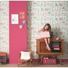 camengo-summer-camp-bibliotheque-rose-visuel