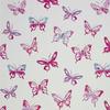 papier-peint-enfant-camengo-summer-camp-papillons-parme