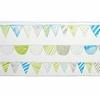 papier-peint-enfant-camengo-summer-camp-frise-guirlande-bleu