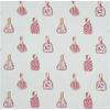 tissu-mignonette-rose-collection-enfant-summer-camp-camengo