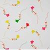 tissu-alouette-multicolore-collection-enfant-summer-camp-camengo